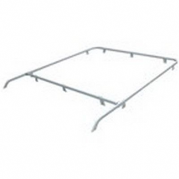 FIAMMA CROSS MEMBER FOR 27941 ROOF RACK